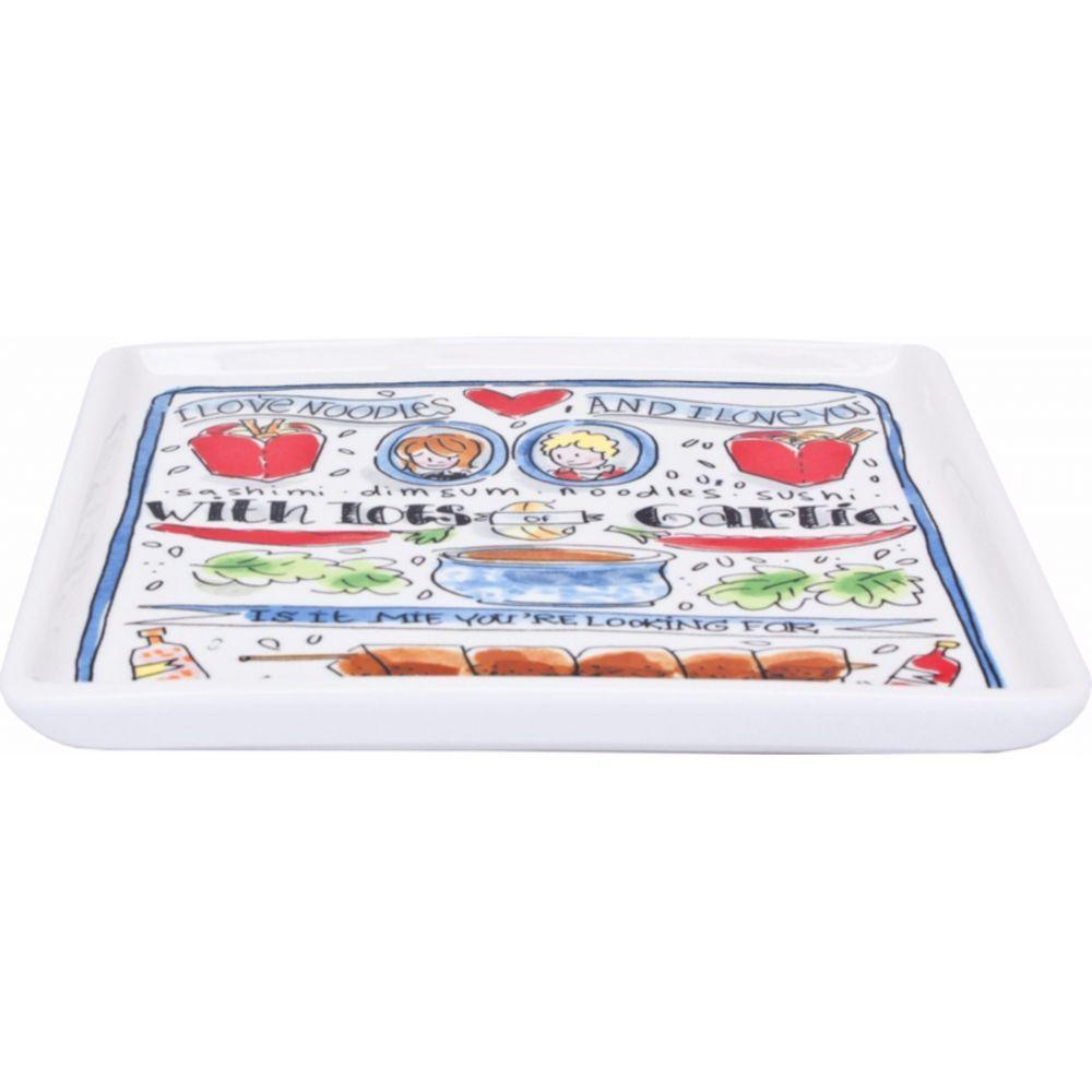 172999-ASIA-noodles-bord1