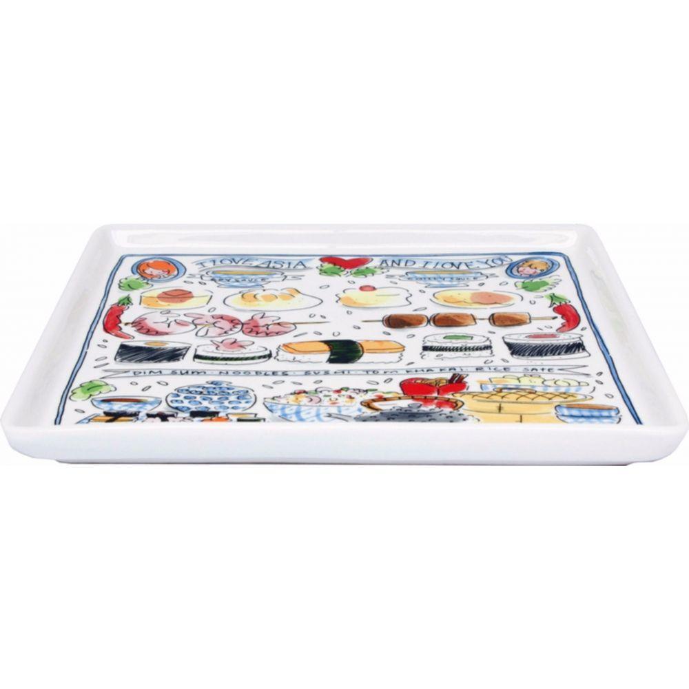 173002-ASIA-rice-bord1