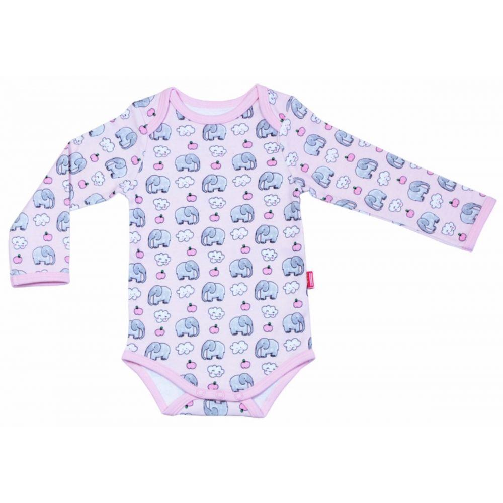 173377-LB-romper-pink-elephant0