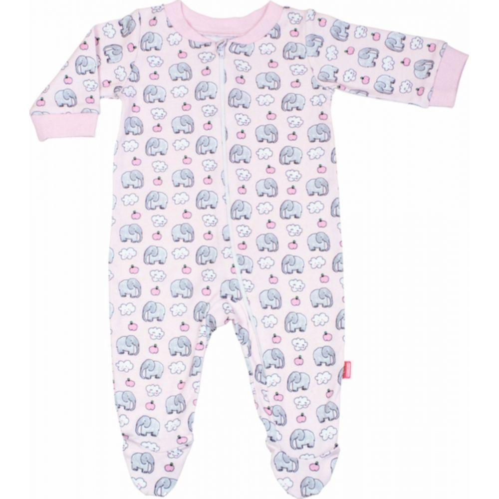 173378-LB-pyjama-met-rits-pink-elephant1