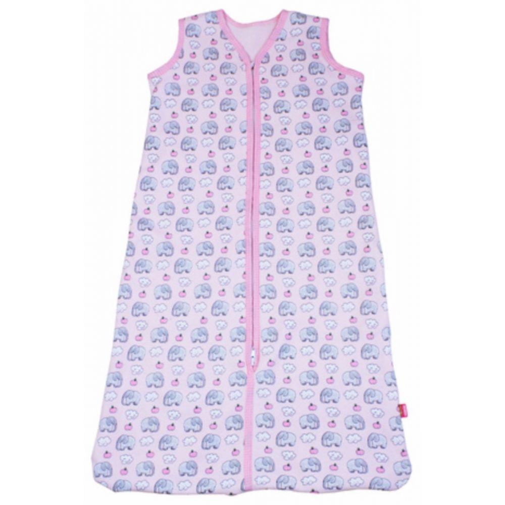 173380-LITTLE-slaapzak-large-pink-elephant0