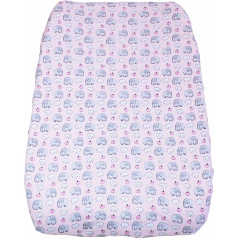 173382-LB-aankleedkussenhoes-pink-elephant0