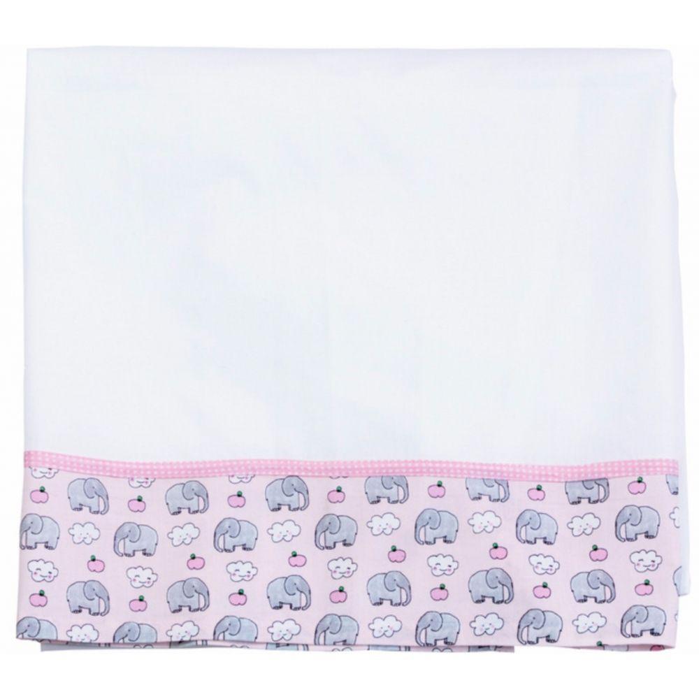 173384-LB-lakentje-pink-elephant0