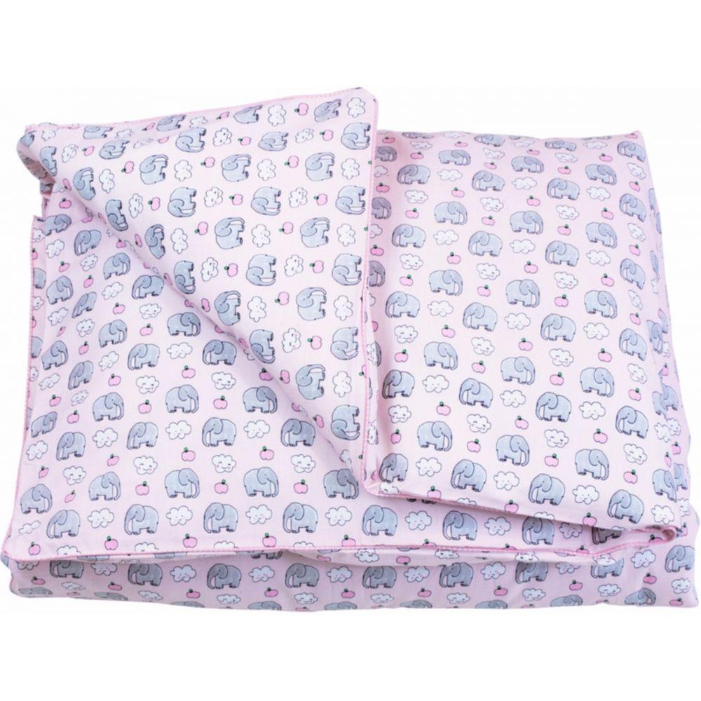 173385-LB-dekbedovertrek-pink-elephant0