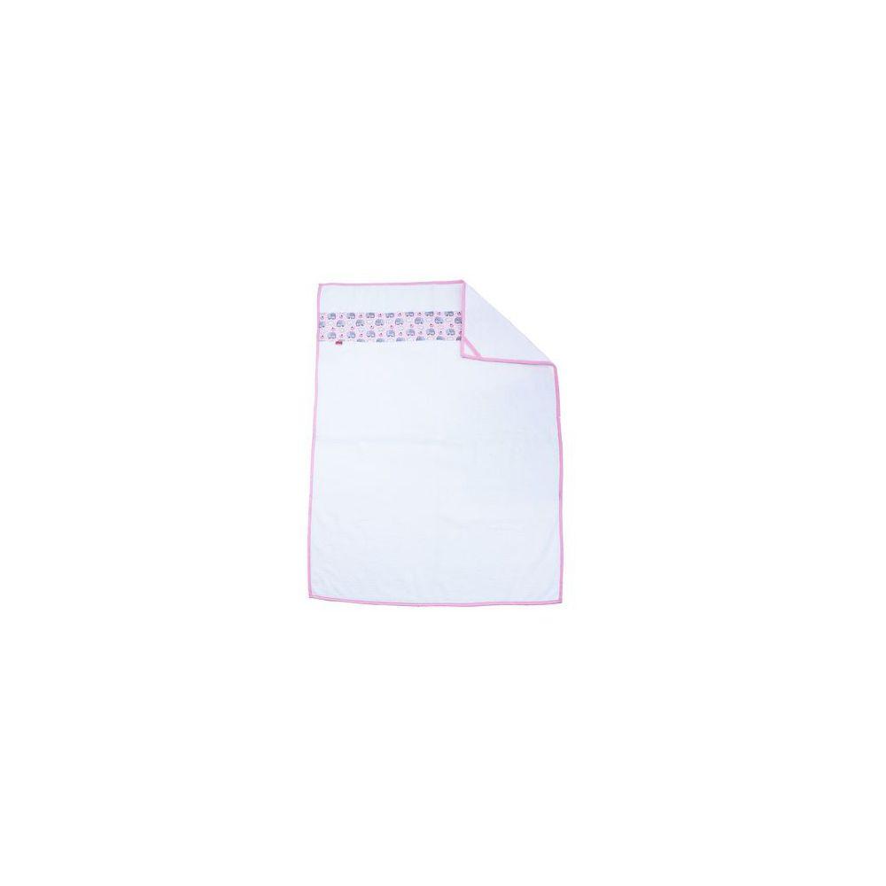 173388-LITTLE-handdoek-pink-elephant0