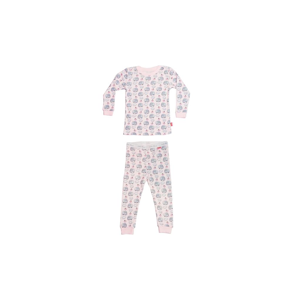 173393-LITTLE-tweedelige-pyjama-pink-elephant2