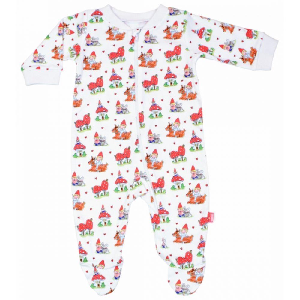 173398-LB-pyjama-met-rits-lovely-fairy-tale1