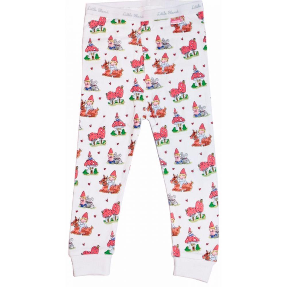 173413-LB-tweedelige-pyjama-lovely-fairy-tale1