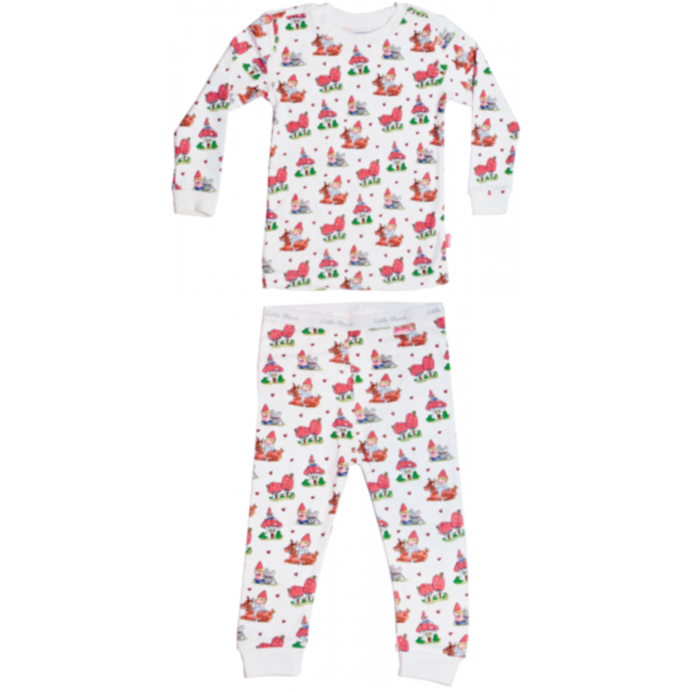 173413-LB-tweedelige-pyjama-lovely-fairy-tale2