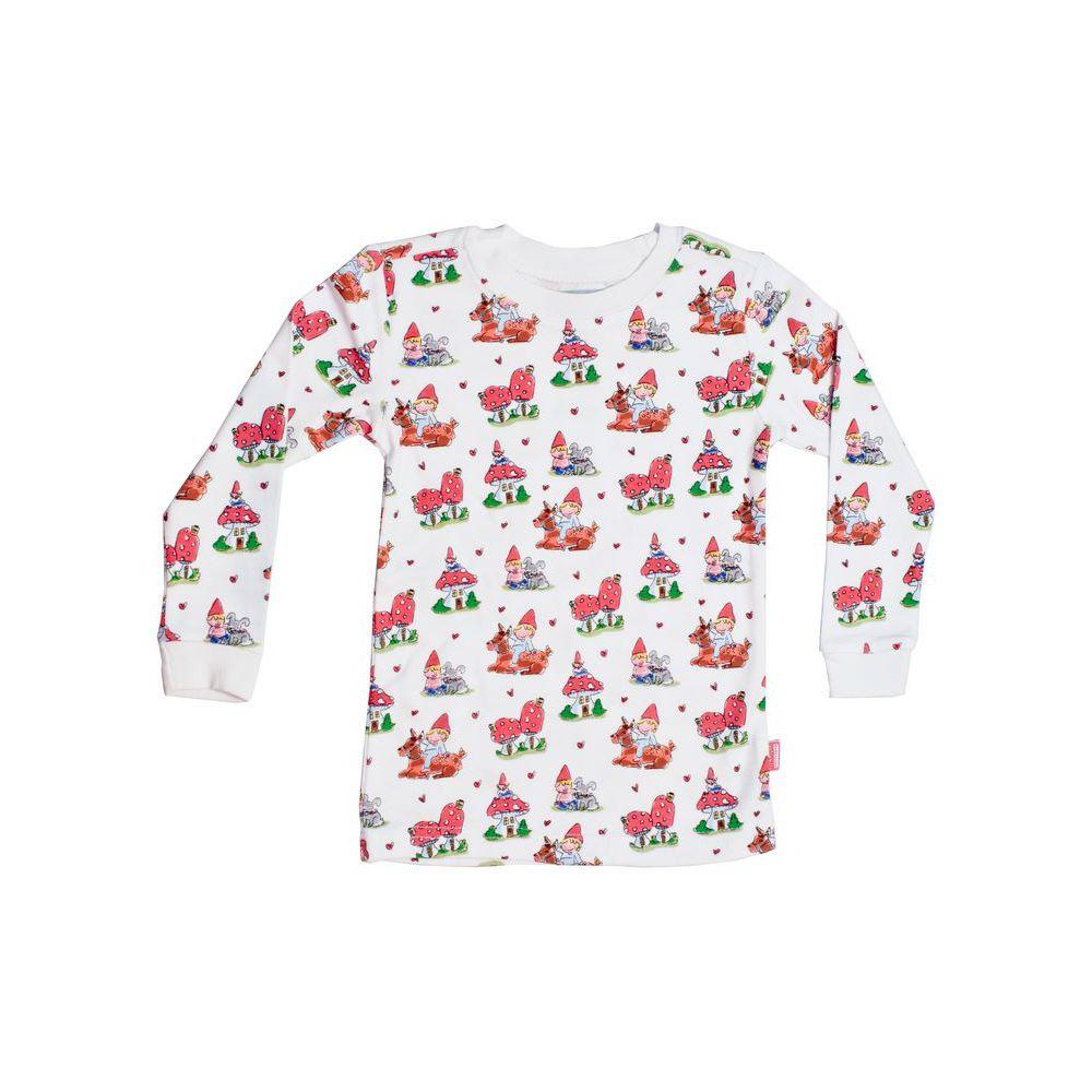 173413-LITTLE-tweedelige-pyjama-lovely-fairy-tale2