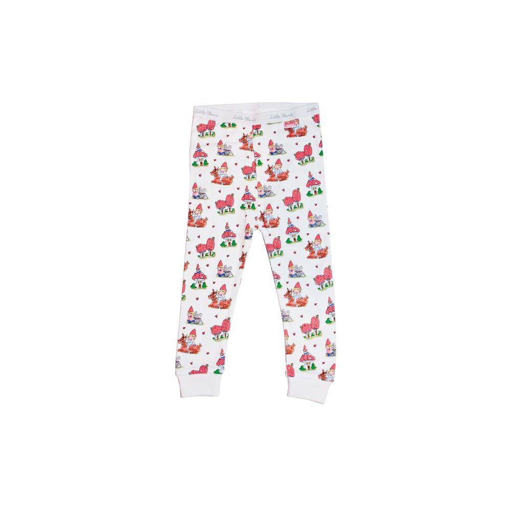 173413-LITTLE-tweedelige-pyjama-lovely-fairy-tale3