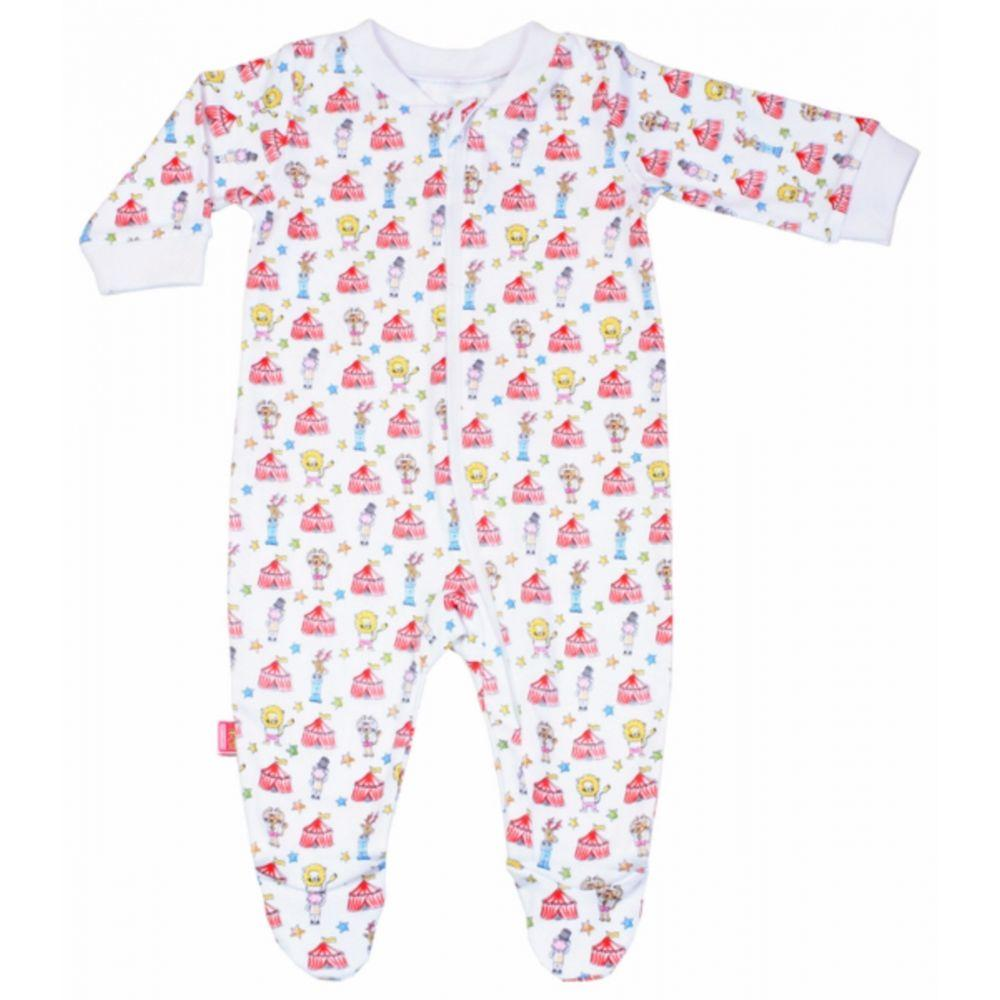 173418-LB-pyjama-met-rits-lets-go-to-the-circus1
