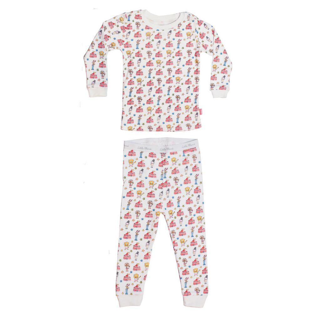 173433-CI-Tweedelige Pyjama