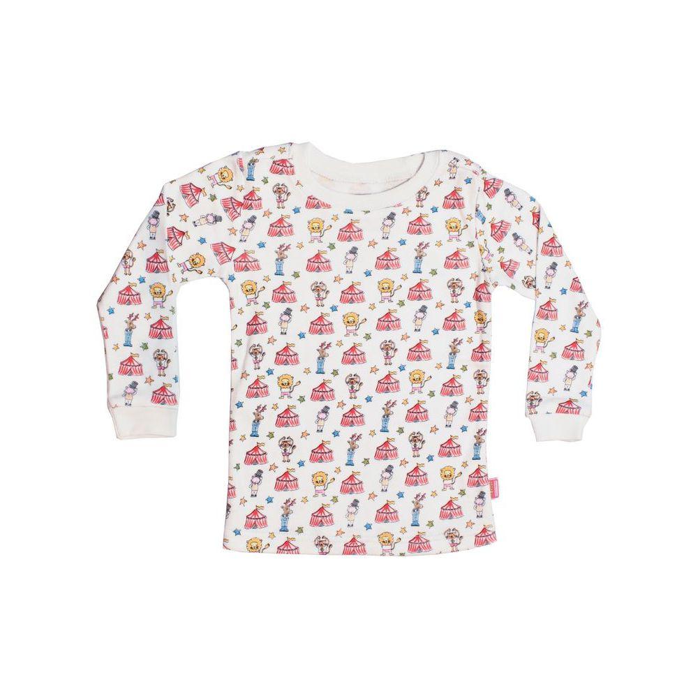 173433-LB-tweedelige-pyjama-lets-go-to-the-circus0