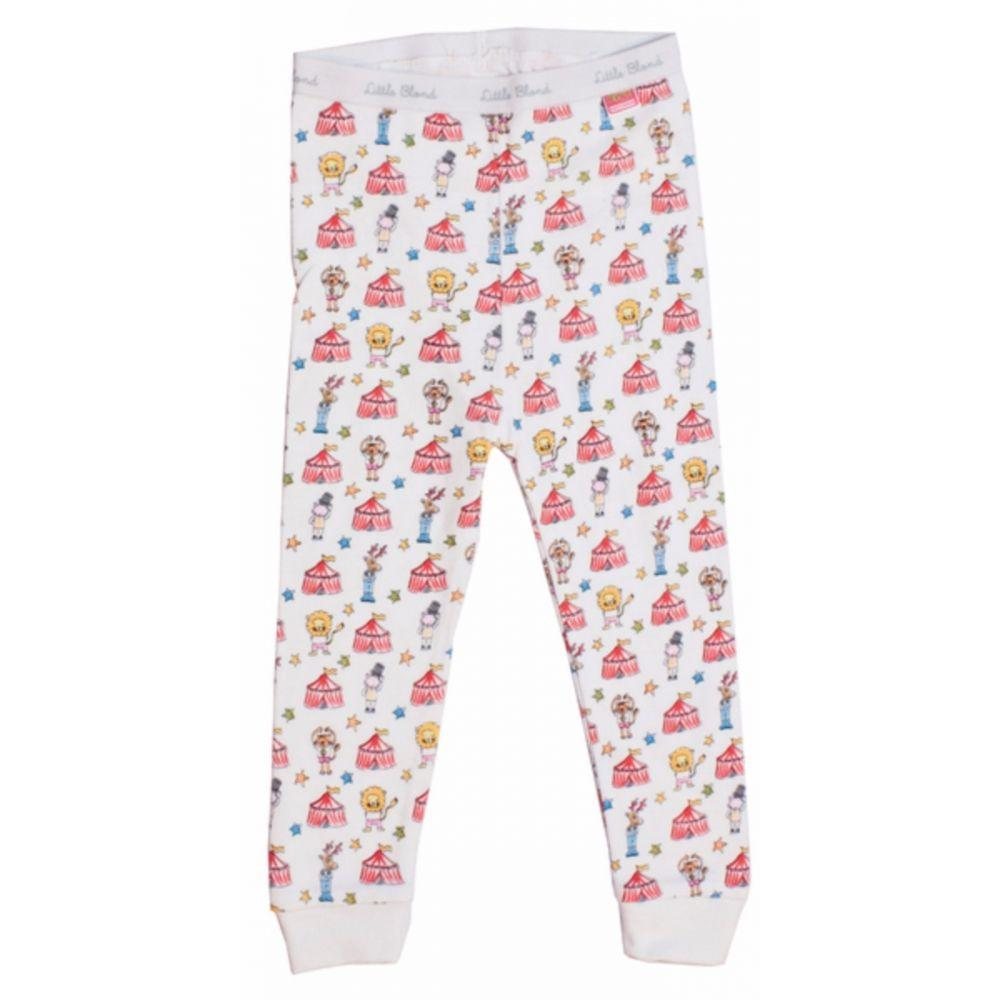 173433-LB-tweedelige-pyjama-lets-go-to-the-circus1