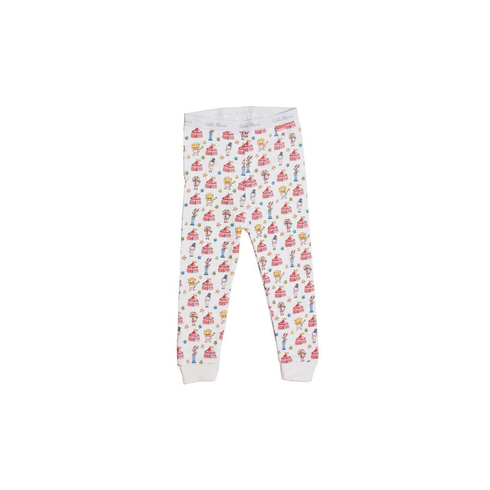 173433-LB-tweedelige-pyjama-lets-go-to-the-circus1