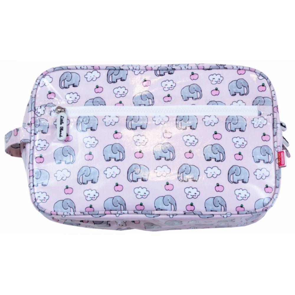 173443-LB-verzorgingstasje--l--pink-elephant0
