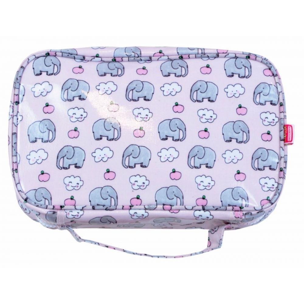 173446-LB-verzorgingstasje--s--pink-elephant1
