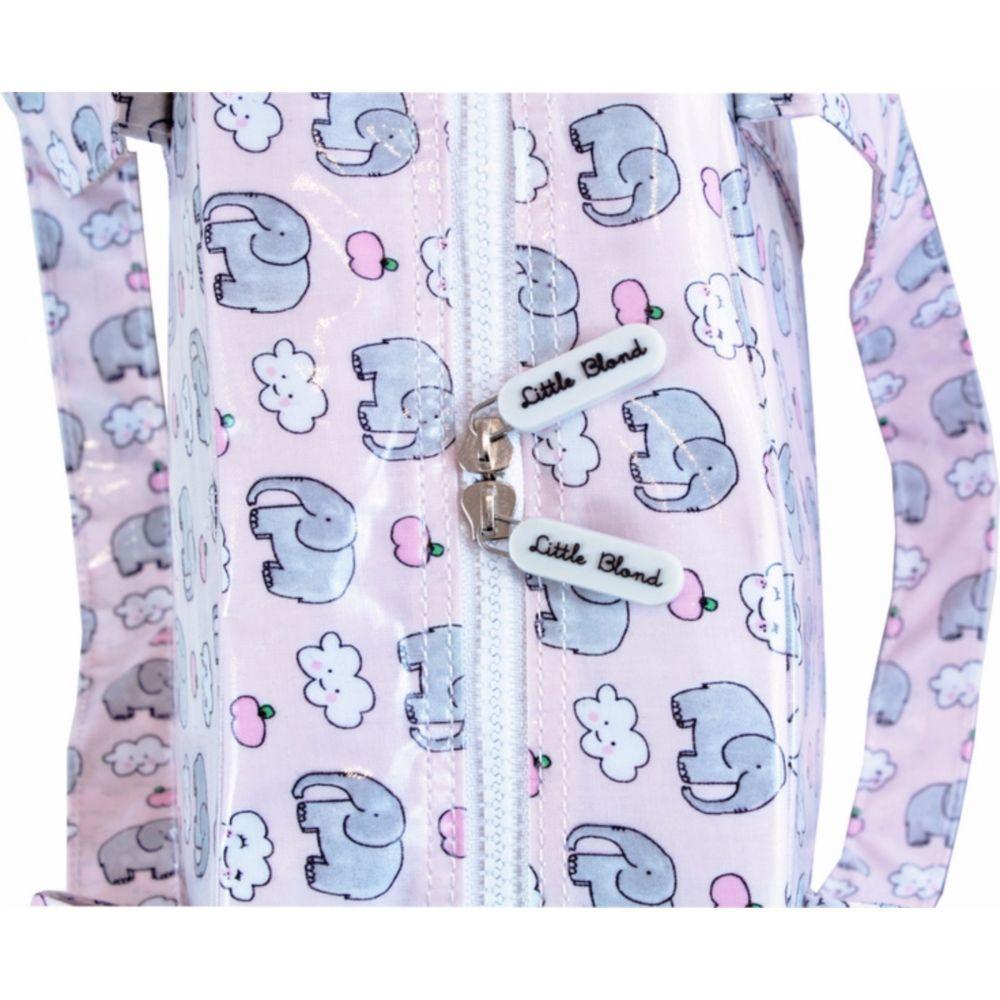 173449-LB-reistas-pink-elephant2