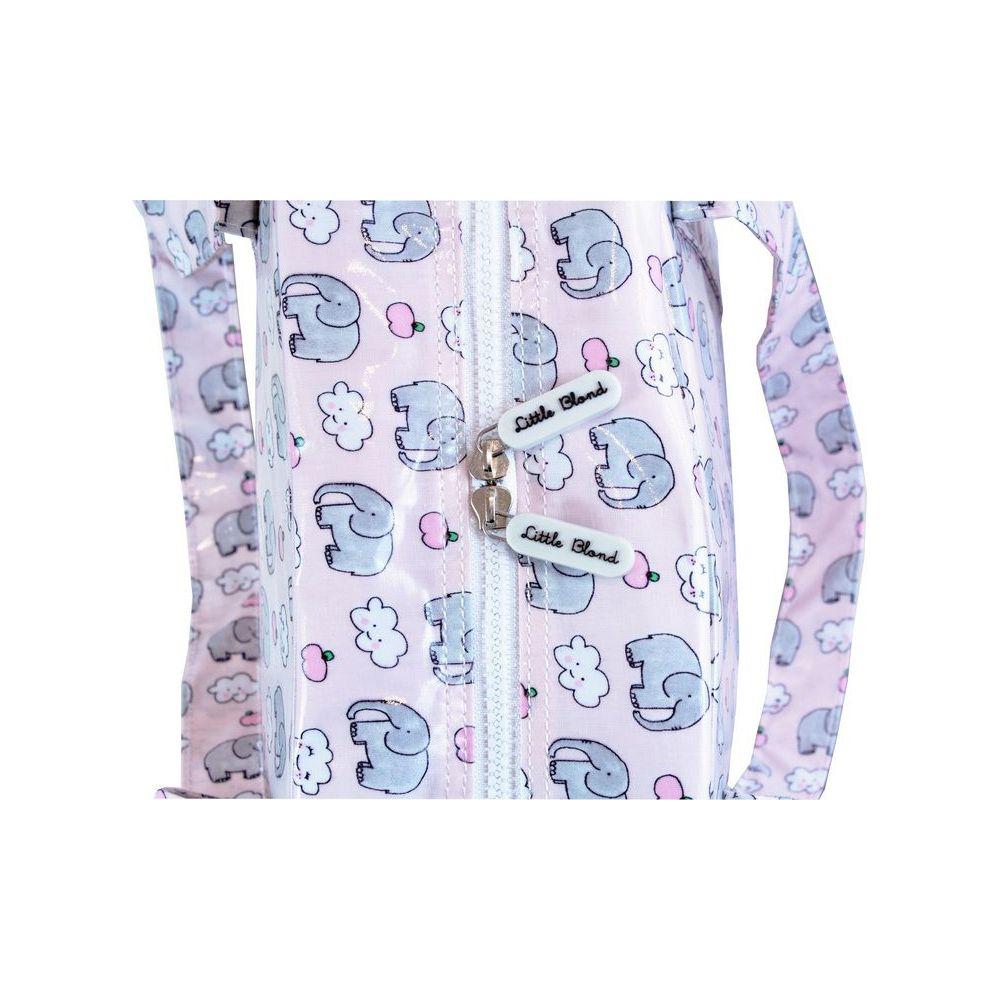 173449-LITTLE-reistas-pink-elephant2