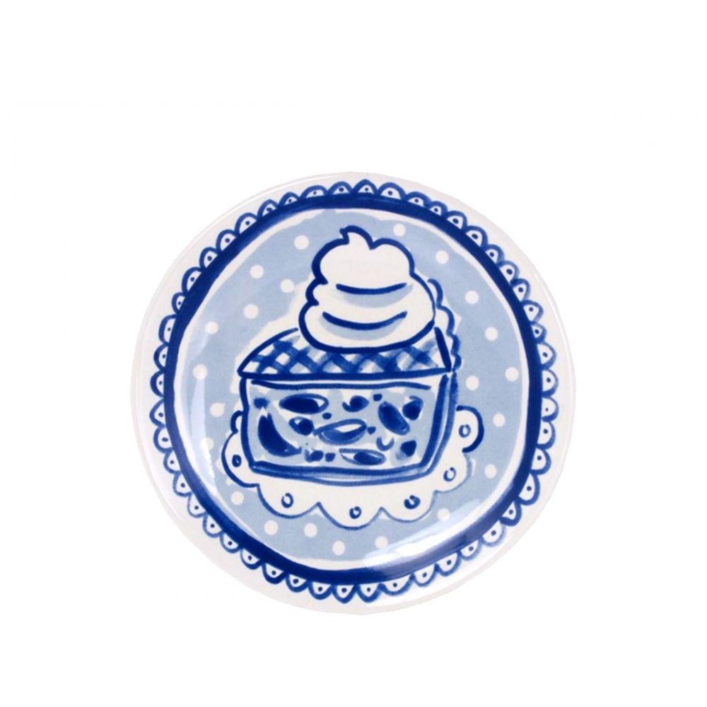 173847-DB-taartbord-taartje