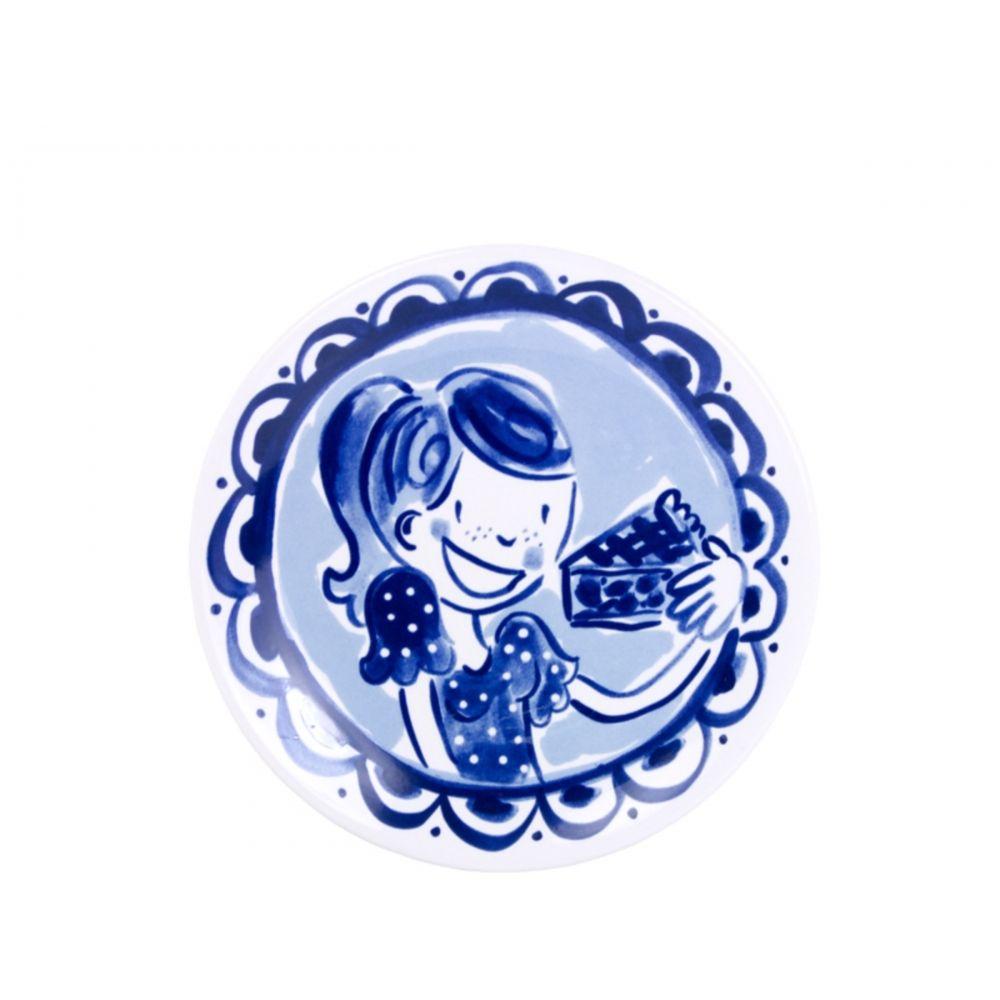 173848-DB-Taartbord-meisje