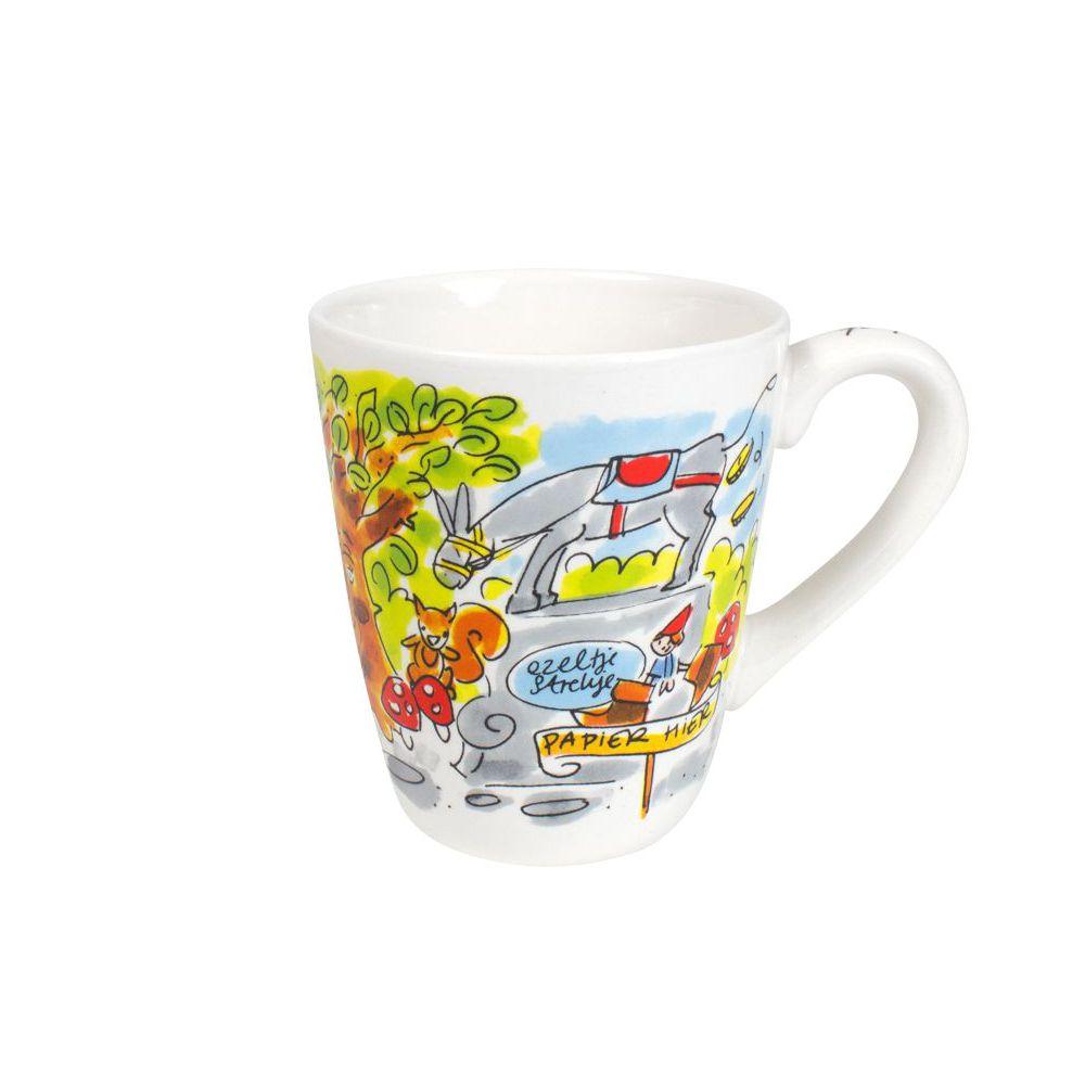 173914-EFT-mug efteling-new0