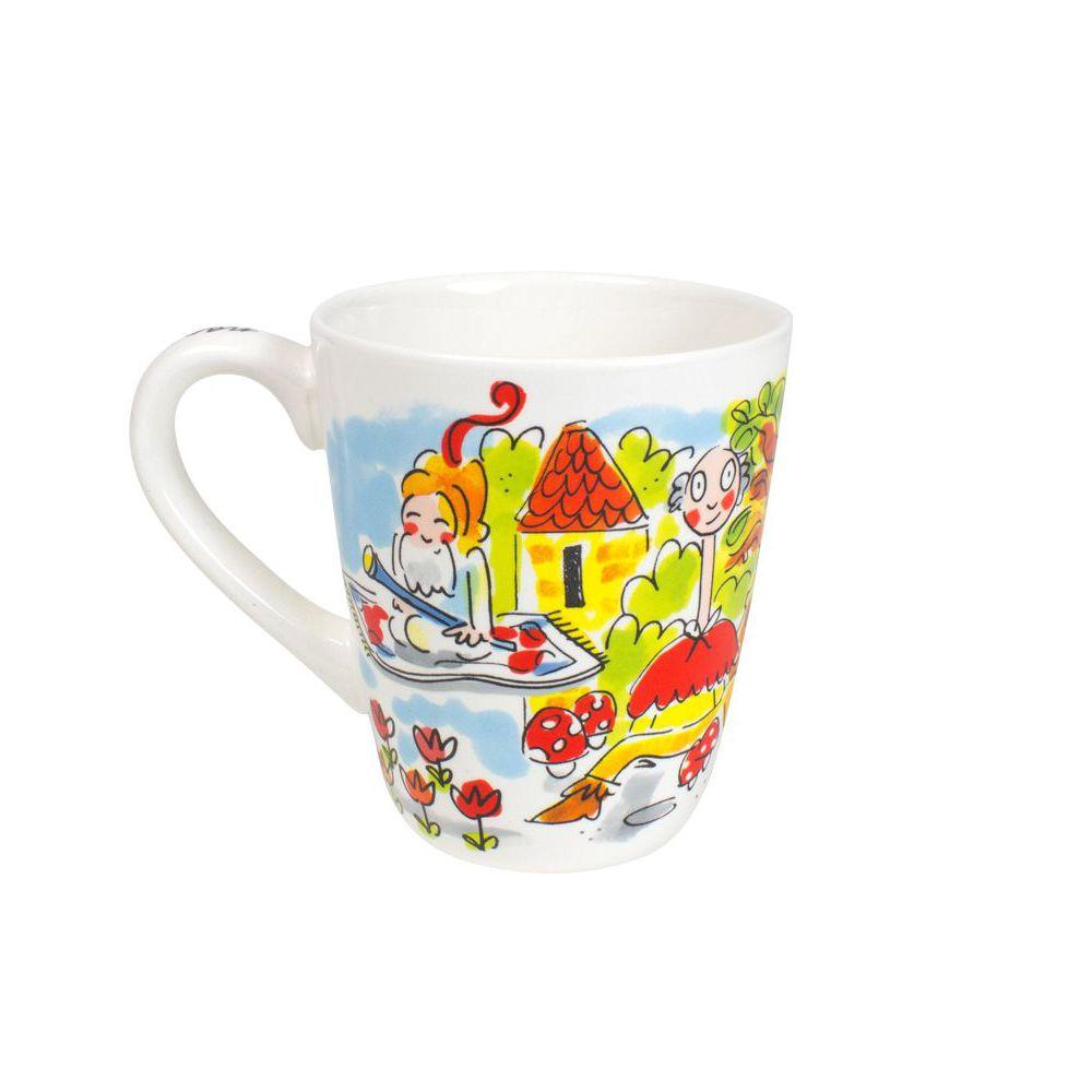 173914-EFT-mug efteling-new2