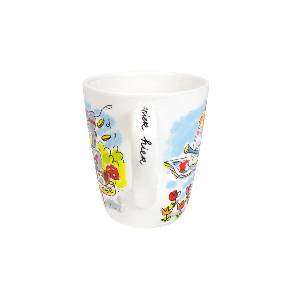 173914-EFT-mug efteling-new3