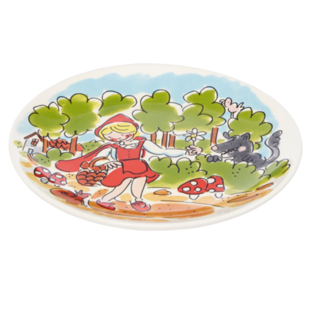 173920-ESB-gebaksbord-roodkapje1