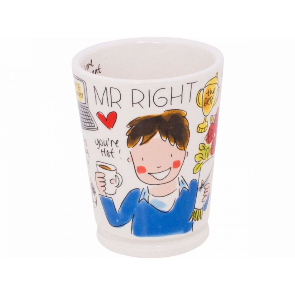 174002-SP-mok-his-hers-mr-right2