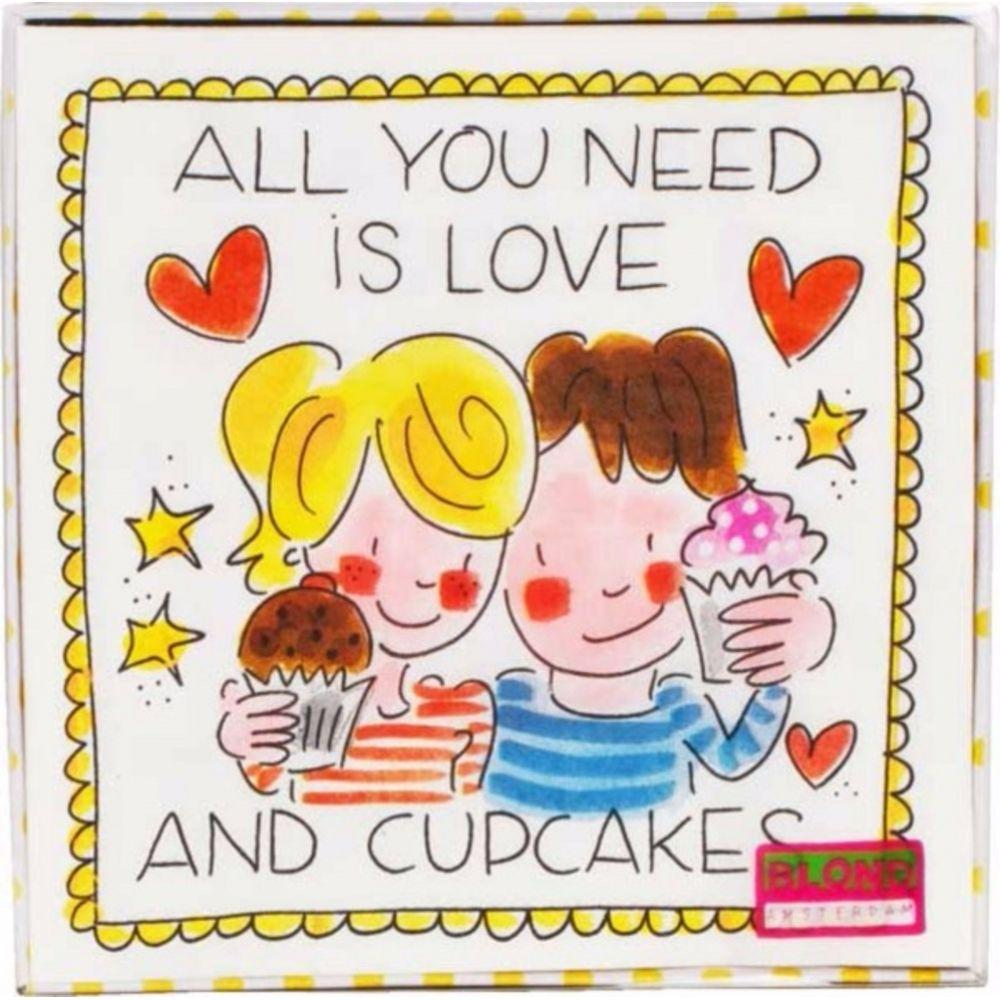 174113-SP-servetten-all-you-need-is-love-and-cupcakes1