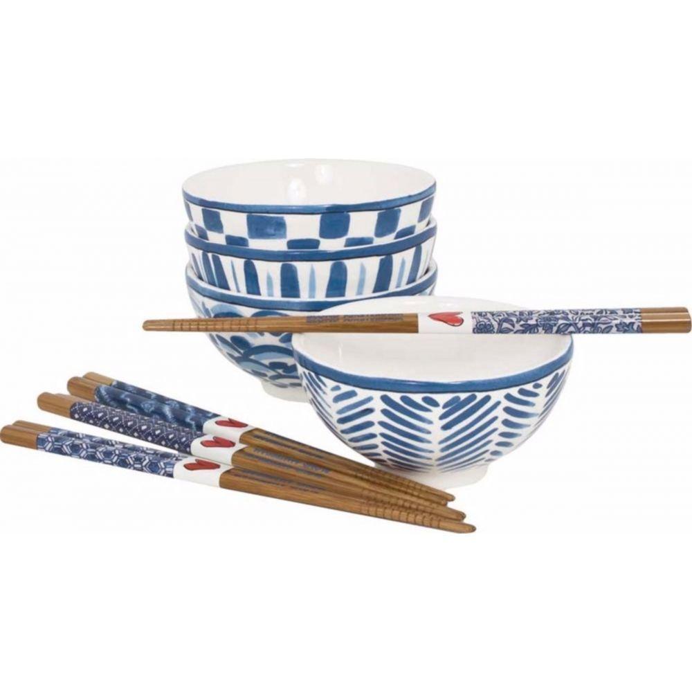 174566-FAWL-azie-kommetjes-en-chopstick-set1