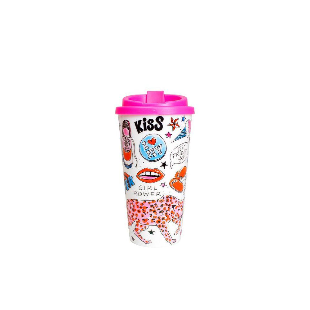 14900231 BTS Coffeetogo2