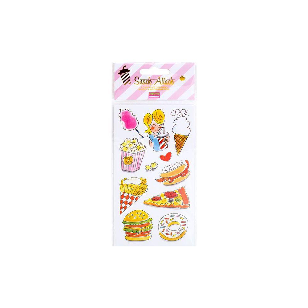 200628-snack attack-stickers