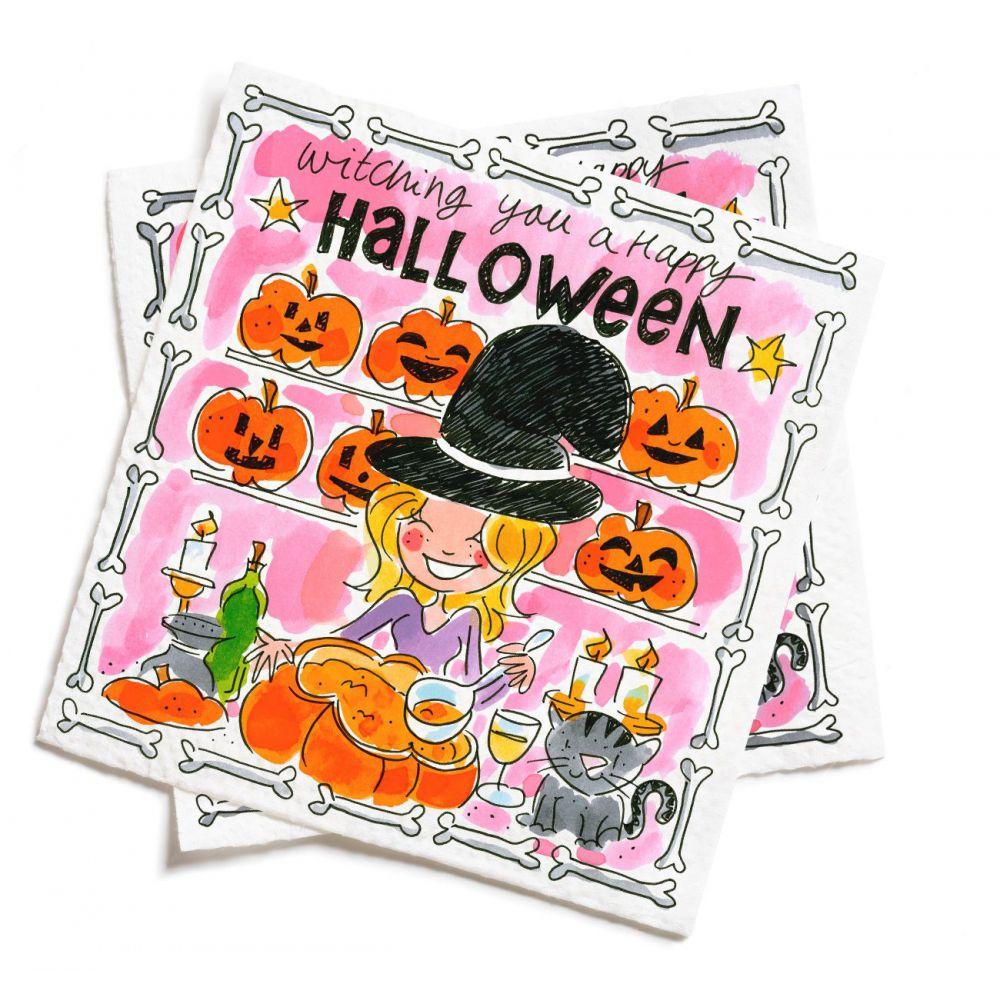 200704-SP-halloween-servetten (2)