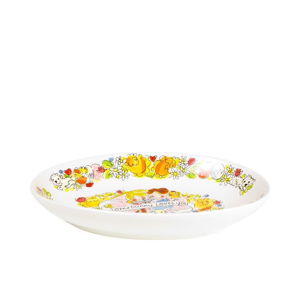 200866-SPE-EASTER-OVAL BOWL1