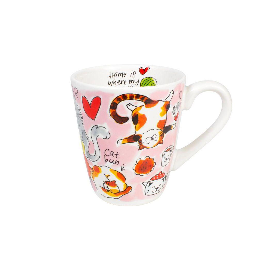 200918-SPE-Mug Cat-0