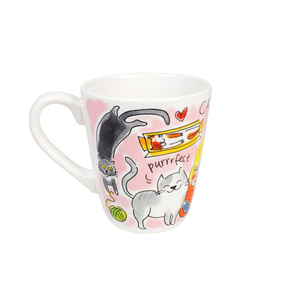 200918-SPE-Mug Cat-2