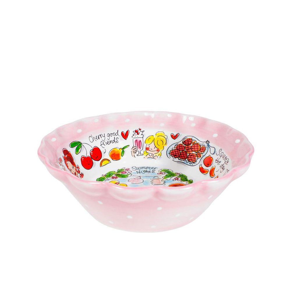 201124-bowl-fruit0