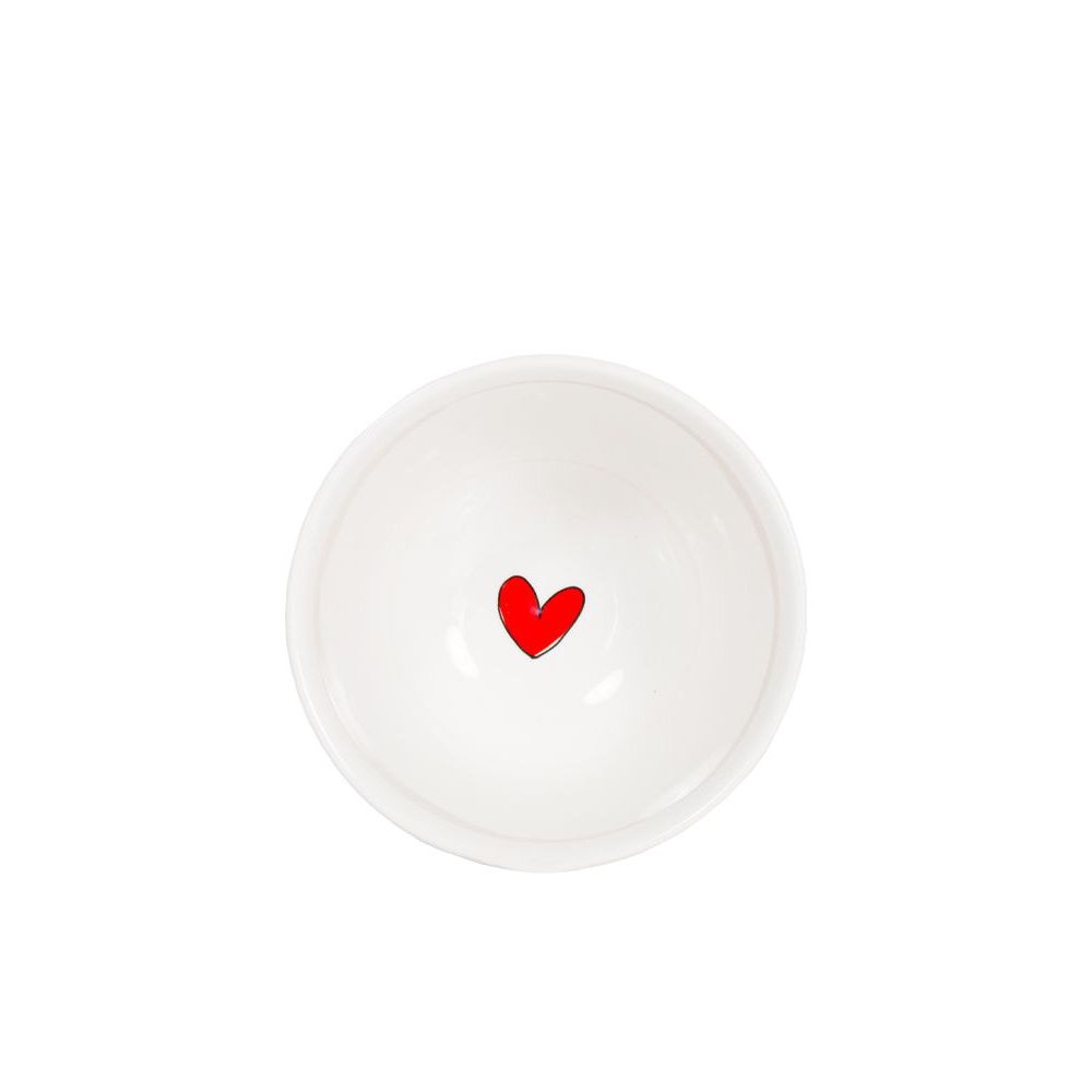 201240-UNI-BOWL 14CM HEARTS-3