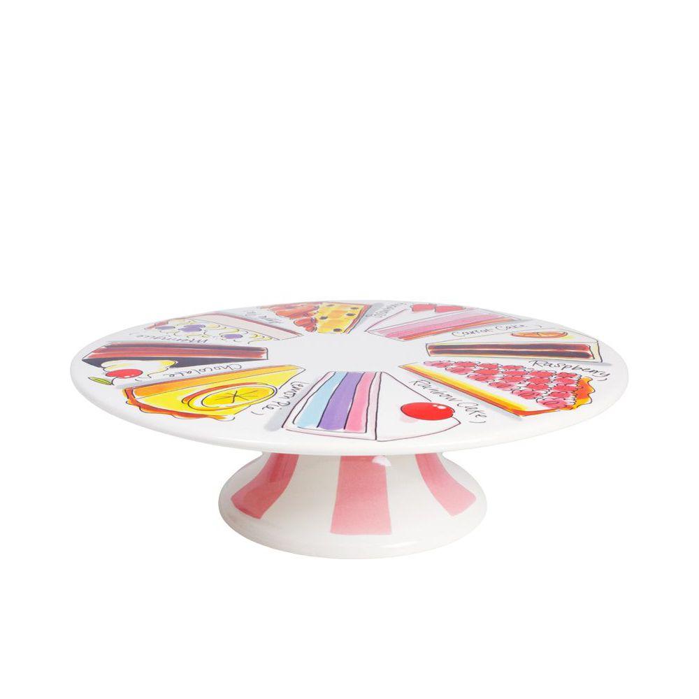 201247-SPE-CAKE-CAKE STAND 33 CM0