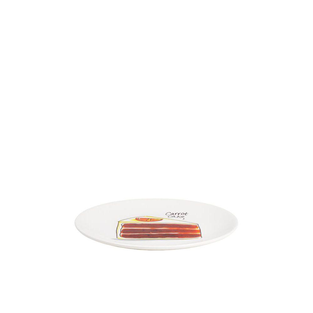 201249-SPE-CAKE PLATE 18 CM-CARROT CAKE1