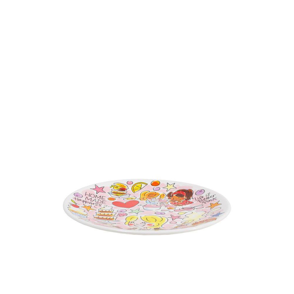 201252-EB-PLATE 1 CAKE STAND-1