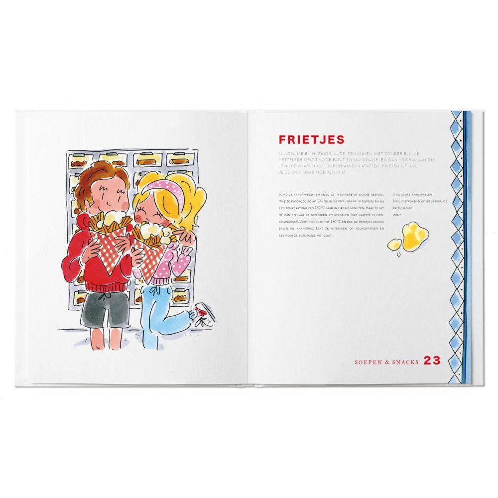 Binnenkant boek1