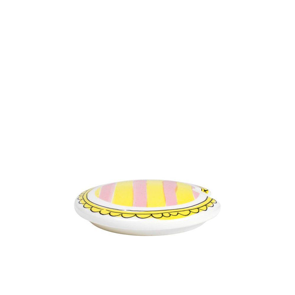 200-EB-mug lid-strepen1-