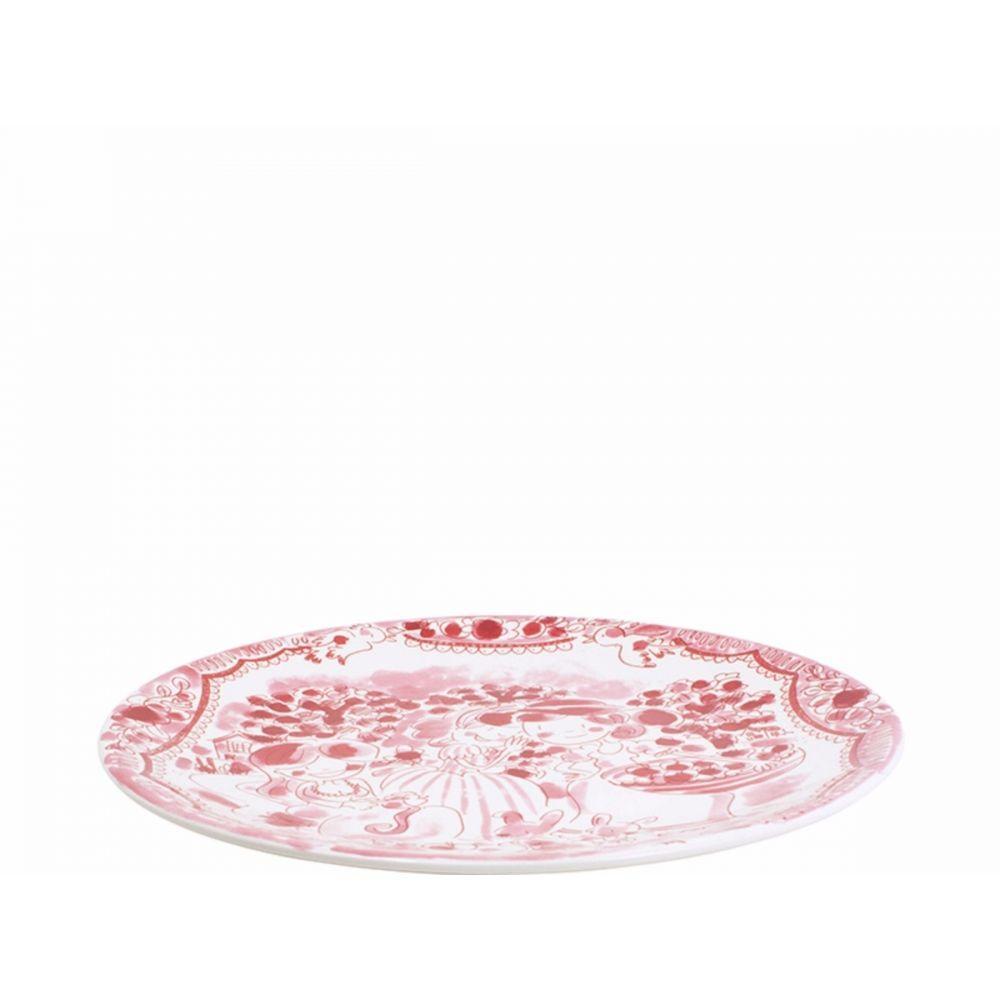 200028-plate26 romance1