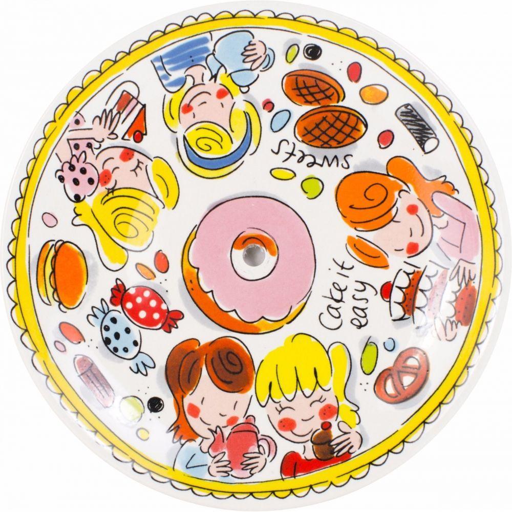 200033-BLAH-etagere-cakestand-bord1HR