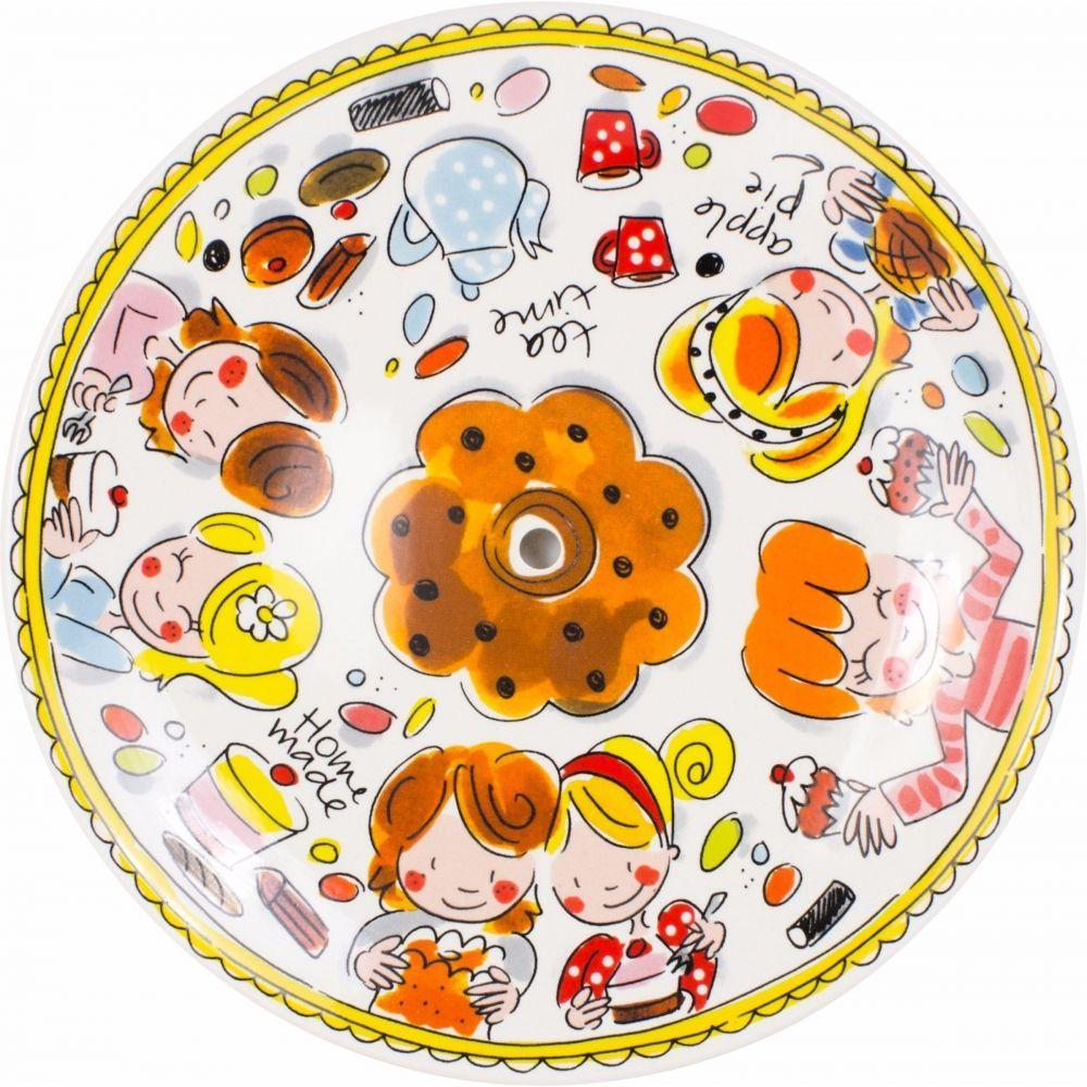 200033-BLAH-etagere-cakestand-bord2HR