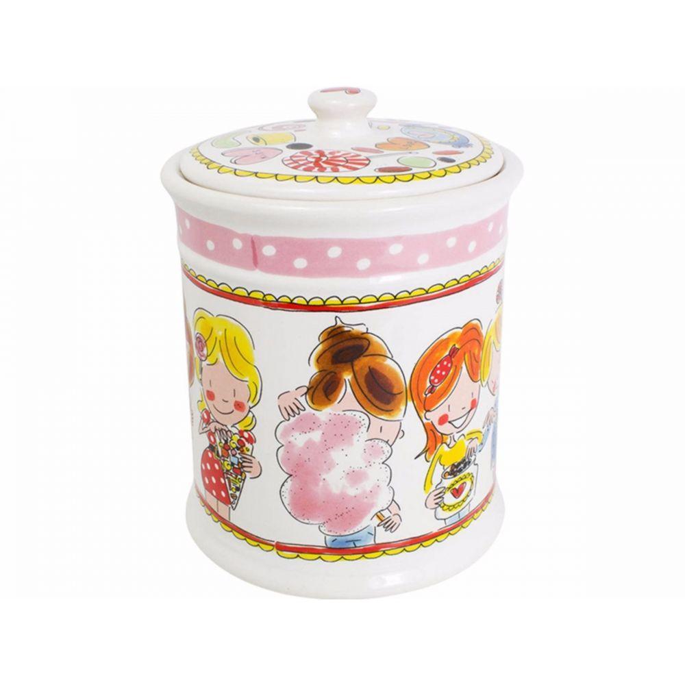 200041 storage jar pink2